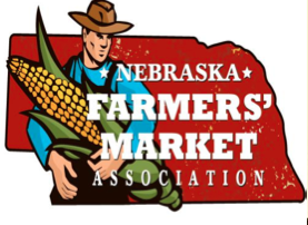 NFMA Logo